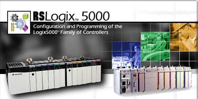 Which RSLogix 5000 package is right for you?