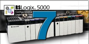 7 Things about ControlLogix