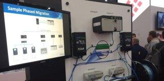 Prosoft Ethernet over Blue Hose Featured Image