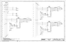 Connected Components Building Blocks Wiring Diagram