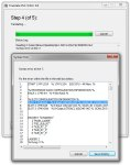 Translate PLC-5 SLC 2.0 Step 4