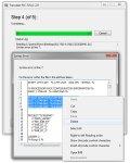 Translate PLC-5 SLC 2.0 Step 4_2