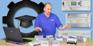 Micro-PLC-DVD-Kickstarter