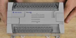 ML1200-FRONT-FI