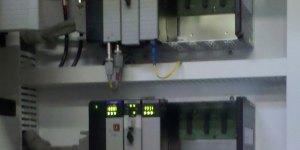 1756 Redundant Processors
