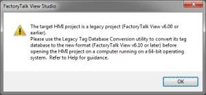 FactoryTalk-View-ME-Cant-Open-32bit
