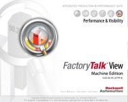 FactoryTalk-View-ME-Splash
