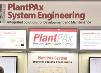 PlantPax fi