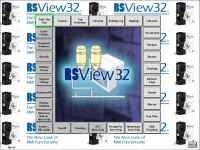 ap_hmiscada_rsview32_projects_rsviewtour