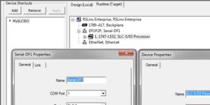 RSLinx-Enterprise-Config-Fi