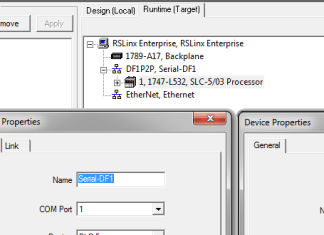 RSLinx-Enterprise-Config-Fi