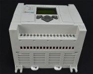 MicroLogix 1100 Terminals