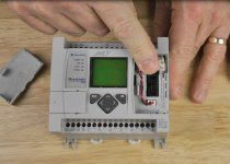 MicroLogix-1100-Expansion-IO-Port