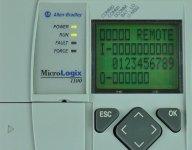 MicroLogix-1100-LCD-Home-IO-Status