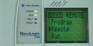 MicroLogix-1100-LCD-Mode-Switch-Fi