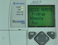 MicroLogix-1100-LCD-Mode-Switch-Menu-Remote-Selected-in-Remote