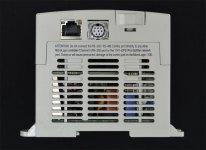 MicroLogix-1100-Left