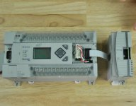 MicroLogix-1400-Expansion-IO-with-Expansion-IO