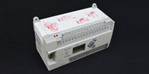 MicroLogix-1400-Front-Top-Fi