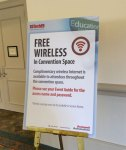 RSTechED 2014 13 Free Wifi