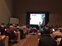 RSTechED 2014 9 Whats new in Logix Session