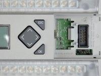 MicroLogix-1400-MAC