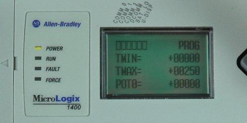 MicroLogix-1400-LCD-Trim1-Set-0