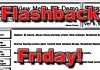 Flashback-Friday-RSView32-Menu-Bar