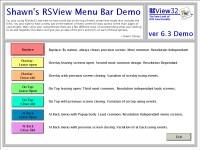 ap_hmiscada_rsview32_projects_menubar
