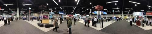 Automation-Fair-2014-10-Show-Floor-Pan
