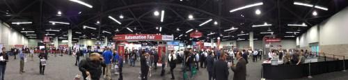 Automation-Fair-2014-8-Entrance-Pan