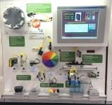 Automation-Fair-2014-AB-IC-Sensors-1