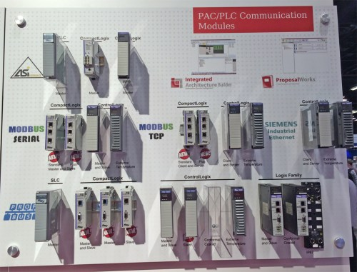 Automation-Fair-2014-Molex