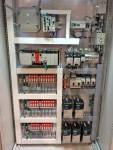 Automation-Fair-2014-Z-Panel2