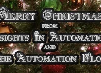 IiA-TAB-Merry-Christmas