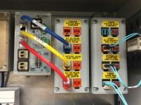 Panduit Control Panel Demo 6
