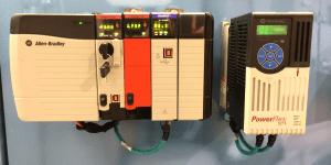 PowerFlex-527-Fi