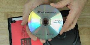 RSLogixMicroStarter-4-DVD-fi