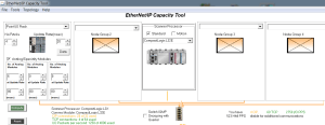 3a 1769-L32E Analog Ethernet IO Limits