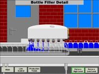 RSView32 Juice Bottling Demo 3