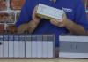 MicroLogix-SLC-500-Fi