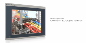 PV800 Video