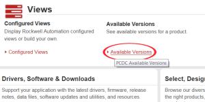 PCDC-Step3-Avail
