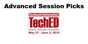 TechED-2015-Advanced-Picks-Fi