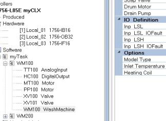 1756-L85E Leaked Fi