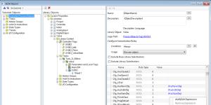 Studio-5000-Logix-Designer-Application-Code-Manager-Plugin-Fi