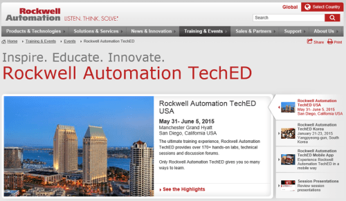 Rockwell-Automation-TechED-0
