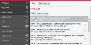 Rockwell-Automation-TechED-downloads-fi