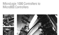 MicroLogix1000 to Micro800 Guide Fi