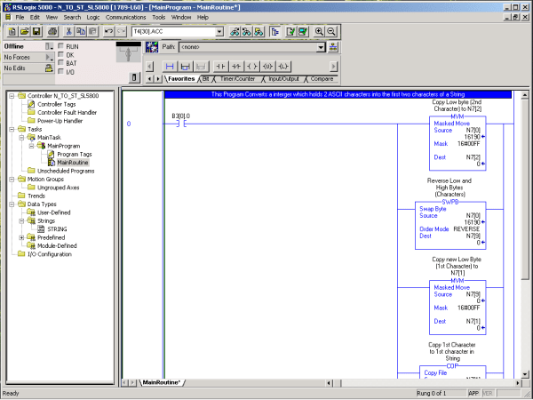Shawns-CLX-ASCII-2-String